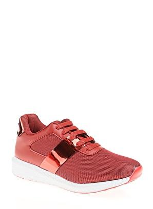 Derigo Sneakers